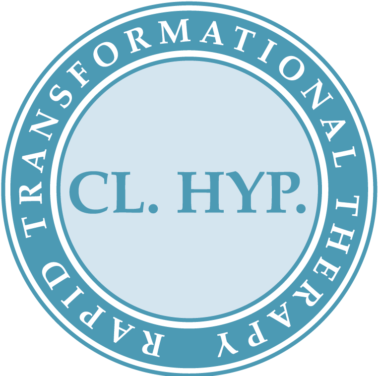 Clinical Rapid Transformational Certificate