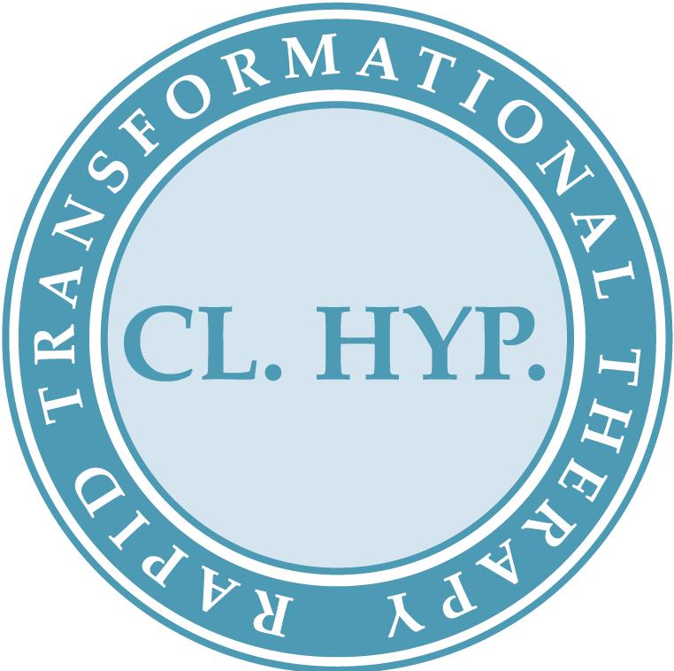 Cl. Hyp Logo